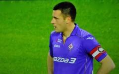 Fiorentina: Pasqual, stiramento. Rischia almeno 3 settimane di stop