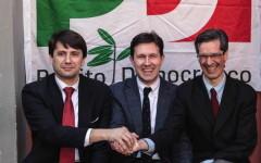 Elezioni: europee e comunali il 25 maggio. Ora primarie Pd a Firenze