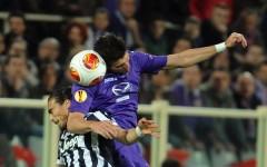 Fiorentina: Gomez ancora in panchina contro la Sampdoria. Avanti con Babacar