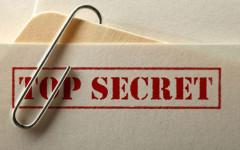 Intelligence: vuoi fare l'agente segreto? Manda un curriculum