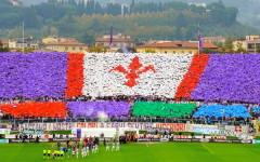Fiorentina: con la Juve serve la partita perfetta