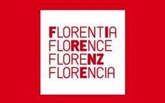 Brand di Firenze