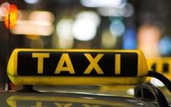 Firenze, taxi: servizio nel caos. Nardella: «E' un attacco alla città»