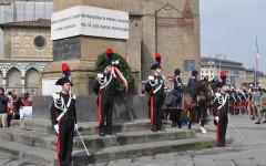 Firenze, festa della Liberazione: ingresso gratis al Museo del Novecento la sera del 24 aprile