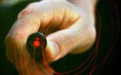 Attenzione alle pennette laser, si rischiano gravi danni agli occhi