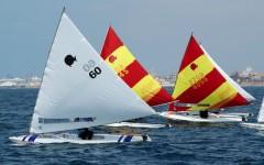 Livorno: i primi vincitori del 31°Trofeo Accademia Navale