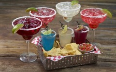 HRC-Air-Mexico-Margaritas_l