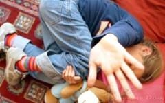 Firenze: scappa di casa a 10 anni, perché picchiata dalla madre ubriaca