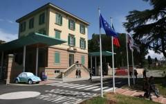 Capodanno in Toscana: 2 feriti gravi per i botti a Pistoia e Lucca