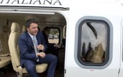 Corte dei Conti, Renzi rischia di risarcire soldi allo Stato
