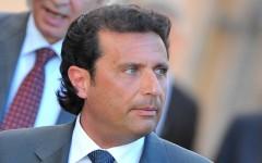 Concordia, Schettino vince una causa: Costa Crociere gli rimborserà 26 mila euro