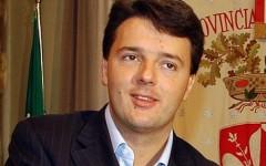 Firenze: processo per diffamazione a Maiorano, l'accusatore di Renzi