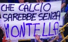 Montella: «E ora siamo pronti per la finale di Roma»