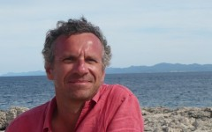 Paolo Furlani