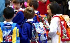 Firenze, intesa tra comuni e scuole paritarie verso l'integrazione