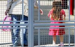 Pedofilia: in Toscana 182 abusi sessuali sui minori nel 2012