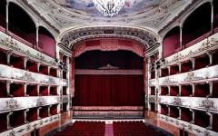 Firenze: al via la seconda edizione di «Il Teatro? #BellaStoria!»