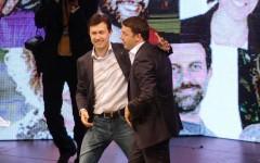 Nardella non sia il clone di Renzi: eviti a Quattrocchi l'esperienza di Vigna