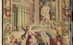 Ecce Homo Salviati