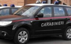 Pisa: finge un'estorsione, denunciata un'impiegata di 30 anni