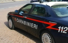 Firenze, fa la spesa per 360 euro e ne paga 5. Arrestata all'Esselunga