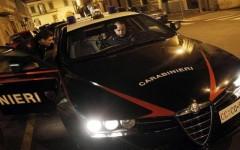 Firenze: 27enne sudanese aggredisce passante e minaccia d'accoltellarlo. Arrestato dai Carabinieri