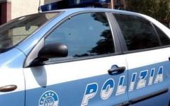 Firenze: quindicenne fuma uno spinello fuori dalla scuola e sviene. Ricoverata in ospedale