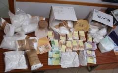 Economia, Italia:  pil  in crescita  di 30 miliardi (2%) con droga, prostituzione e contrabbando