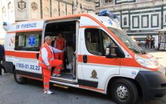 Immigrazione: le Misericordie della Toscana rispondono all'appello del Papa