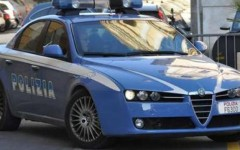 Lucca: 82enne rapinata e presa per il collo. Bottino: 40 euro