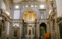 «Toscana Classica 2014»: inaugurazione a Firenze con i Carmina Burana