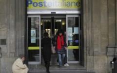 Poste: il Tar rinvia la chiusura degli uffici Pt in 11 comuni