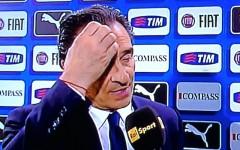 Italia disastrosa alla vigilia del volo in Brasile: il Lussemburgo festeggia (1-1)