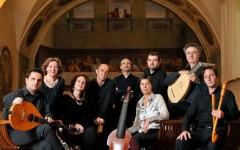 Fiesole: raffinate polifonie quattrocentesche con L'Homme Armé in  «Josquin, Isaac. Musiche tra Firenze e Ferrara»