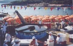 Week end a Firenze e al mare: gli appuntamenti top 6-8 giugno
