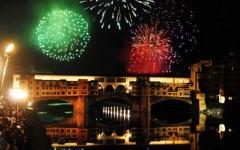 Week End 24-25 giugno: finale Bianchi-Rossi (ore 17,30), Fochi blindati, concerti Rocks. Ecco tutte le variazioni al traffico