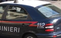 Firenze: pusher offre droga a un carabiniere. Arrestato
