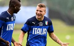 Mondiali 2014, Italia-Uruguay (oggi alle 18, diretta tv),  per un posto negli ottavi. Prandelli  agli Azzurri: vincete per la Patria