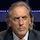 Calcio, Nazionale: Tavecchio chiama Antonio Conte...
