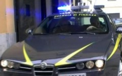Camorra, arrestati 11 affiliati al boss «Sandokan». Indagini partite dalla Toscana