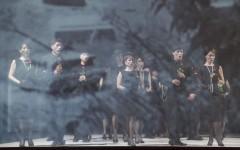 Firenze: convince il pubblico «Orfeo ed Euridice» diretto da Sardelli