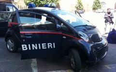 Firenze, vince 850 euro al Bingo ma viene rapinato sul ponte da Verrazzano