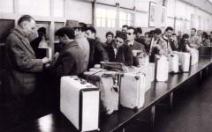 Fiorentini in fuga verso l'estero: 5000 «emigrati» in 13 anni