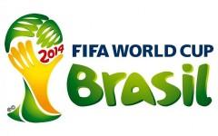 Mondiali Brasile 2014, il calendario delle partite e gli orari tv