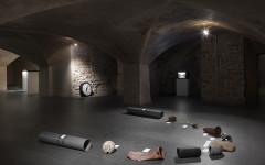 Firenze, Museo Marini: apertura gratuita fino al 15 gennaio 2017