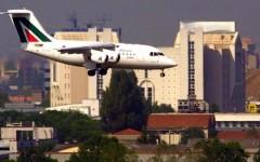 Aeroporti, l'Enac ha deciso: la nuova pista di Peretola sarà di 2.400 metri. Sinergia con Pisa