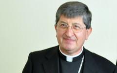 Firenze, convegno su Comunicazione e Misericordia: Padre Lombardi, quella di Francesco è la cultura dell'incontro