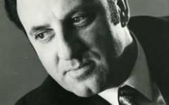 Addio a Carlo Bergonzi, ugola d'oro del Novecento. Memorabile il suo «Elisir d'amore» al Maggio fiorentino
