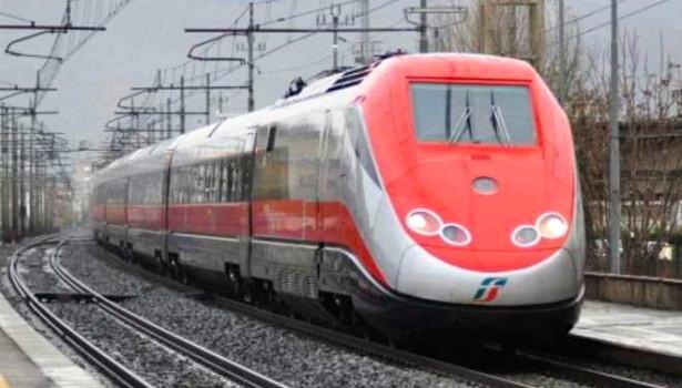 Sciopero generale dei trasporti: il 24 luglio aderiscono anche i sindacati del Gruppo Fs italiane