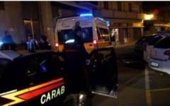 Massa, arrestati 7 giovani coinvolti nel duplice omicidio di Natale